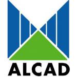 Alcad-2